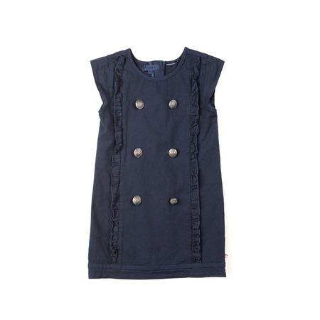 Купить Платье детское Appaman Carroll shift dress