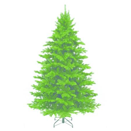 Купить Ель декоративная Triumph Tree «Шервуд Премиум»