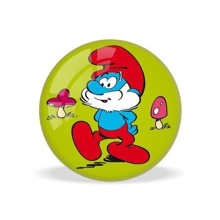 Купить Мяч Mondo «Смурфы». В ассортименте