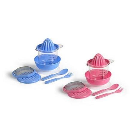 Купить Набор для приготовления детского питания Сказка 3505