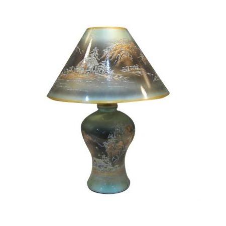 Купить Лампа настольная ЛН000138