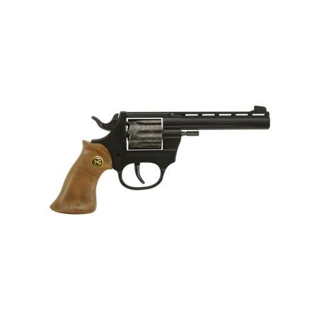 Купить Пистолет Schrodel Супер 88