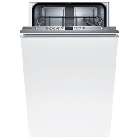 Купить Машина посудомоечная встраиваемая Bosch SPV 53M00