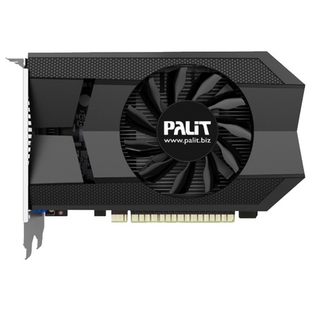 Купить Видеокарта Palit NE5X65TS1301-107XF
