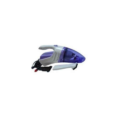 """Купить Пылесос для автомобиля с инновационной технологией фильтрации """"SMERCH"""""""