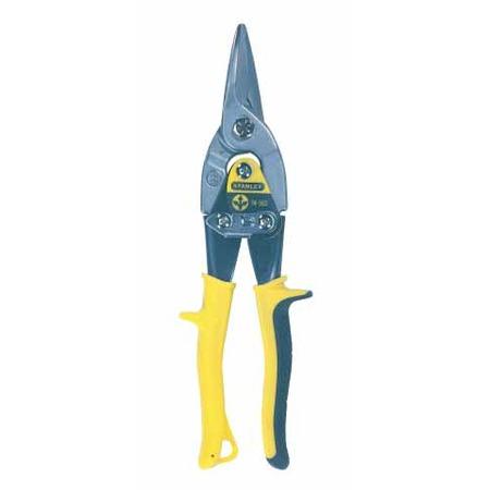 Купить Ножницы по металлу STANLEY универсальные 2-14-563