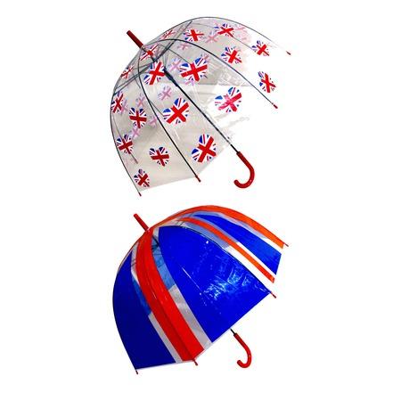 Купить Зонтик CARAMELLA «Флаг»