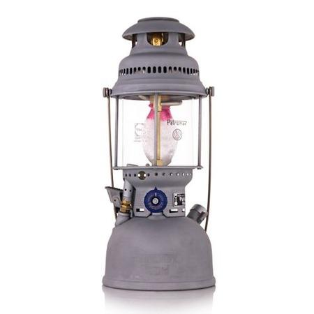 Купить Лампа керосиновая Petromax 500HK