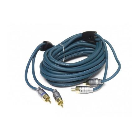 Купить Кабель межблочный MD.Lab MDC-RCA-C5