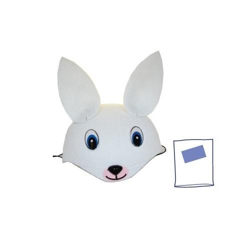 Купить Изделие для карнавала Marko Ferenzo «Кролик»