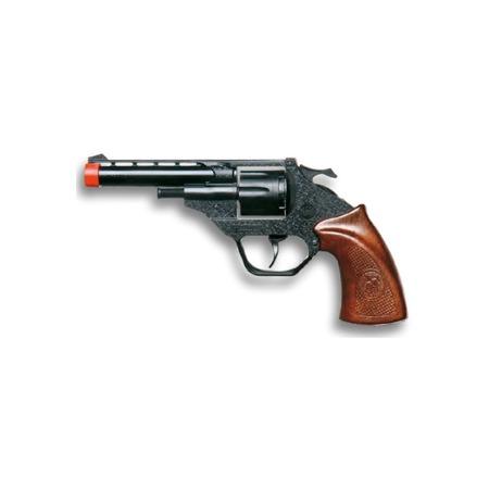 Купить Пистолет Edison Giocattoli Суси