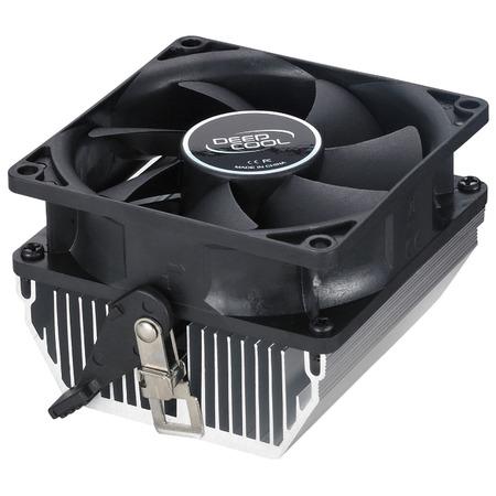 Купить Кулер для процессора DeepCool CK-AM209