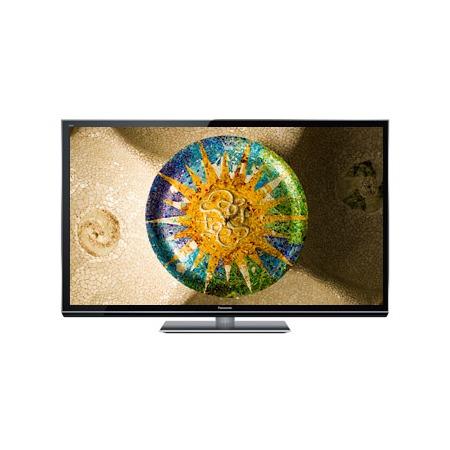 Купить Телевизор Panasonic TX-P50GT50