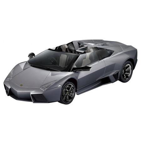 Купить Машина на радиоуправлении Rastar Lamborghini Roadster. В ассортименте
