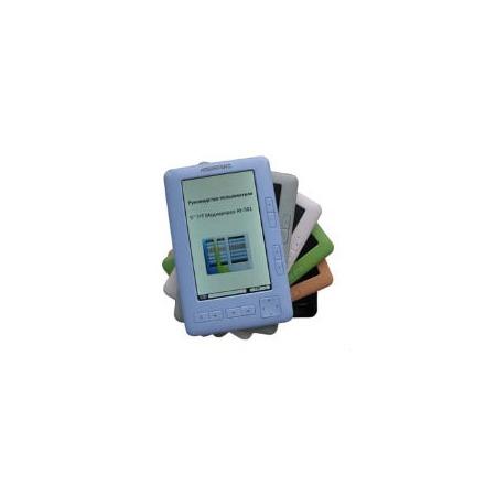 Купить Книга мультимедийная электронная Assistant MediaReader AE-501