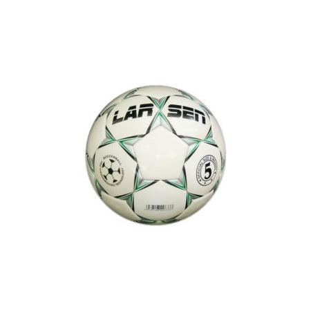 Купить Мяч футбольный Larsen FB ECE-1