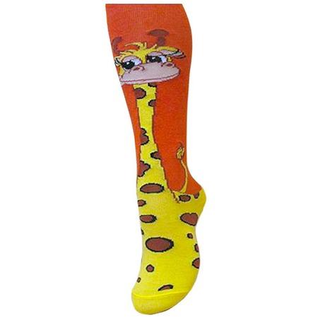 Купить Колготки SMOLENSKYE «Жираф»