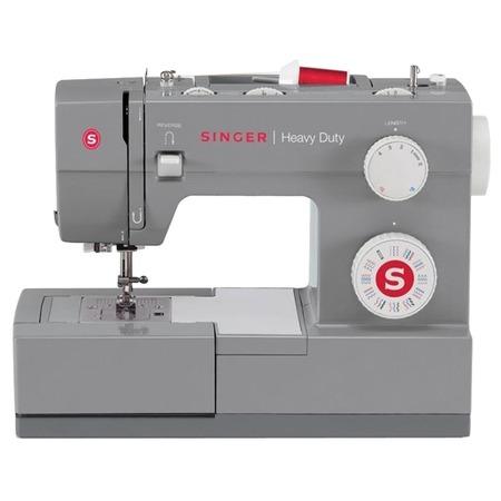 Купить Швейная машина SINGER Heavy Duty 4432