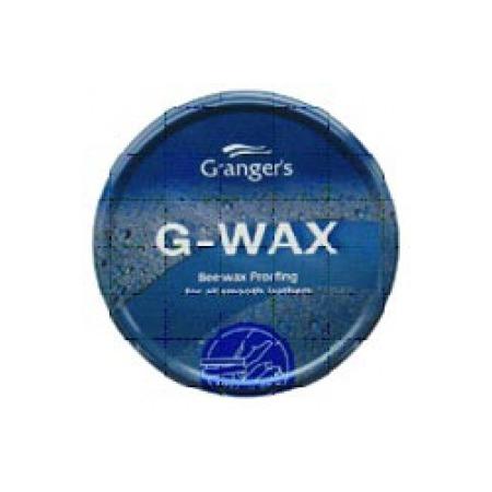 Купить Пропитка GRANGERS G-Wax (2008)
