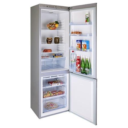 Купить Холодильник NORD NRB 220 332