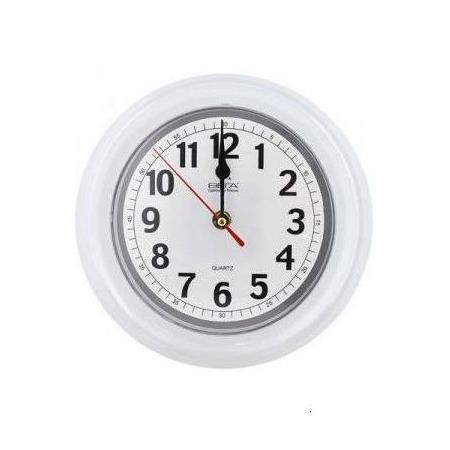 Купить Часы Вега П 6-0-11 «Классика»