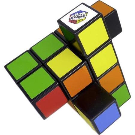 Купить Игра-головоломка Rubiks Tower