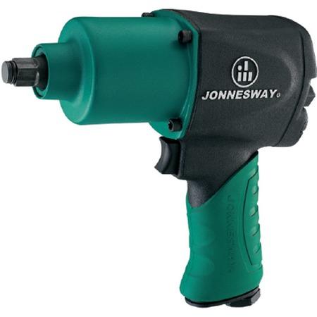 Купить Гайковерт пневматический Jonnesway JAI-1044