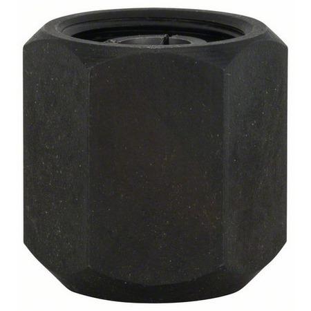 Купить Патрон цанговый Bosch 2608570100