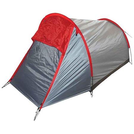 Купить Палатка NOVUS TONGA 2