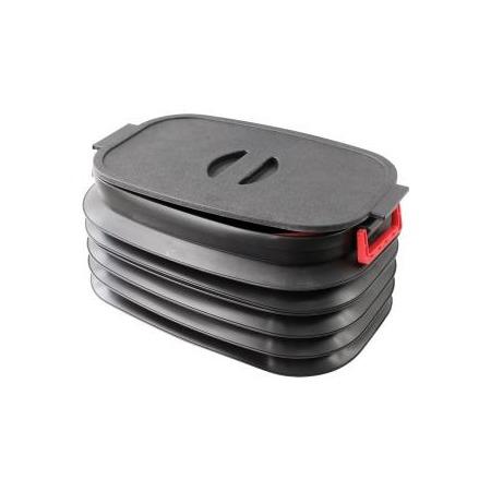 Купить Органайзер для инструментов Zipower PM 4285