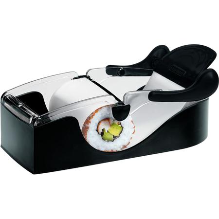 Купить Машинка для приготовления роллов Bradex «Эдо»