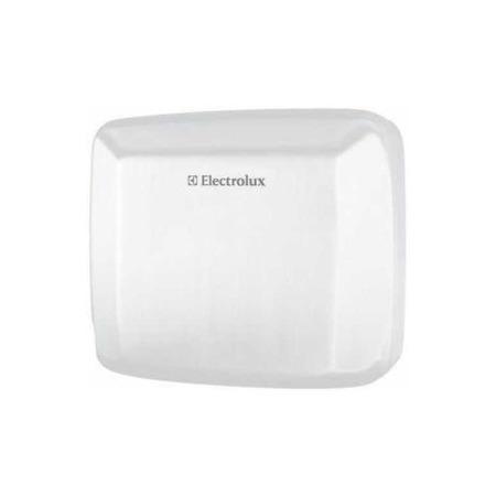 Купить Сушилка для рук Electrolux EHDA/W-2500