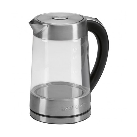Купить Чайник Clatronic WK 3501 G
