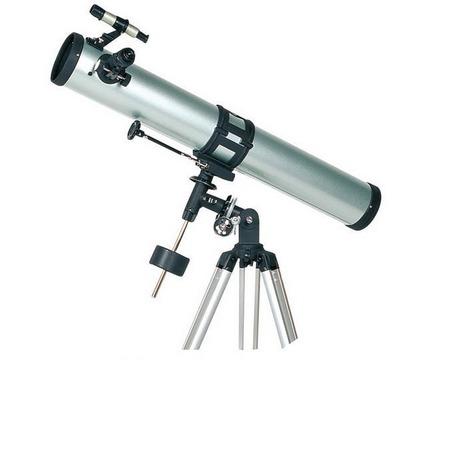 Купить Телескоп Dicom A90076-EQ2 Asteroid