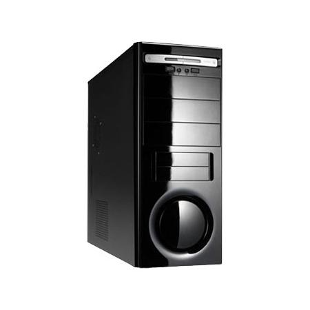 Купить Корпус для PC LinkWorld 316-21