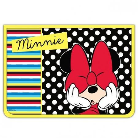 Купить Папка для тетрадей Disney «Минни» 22637