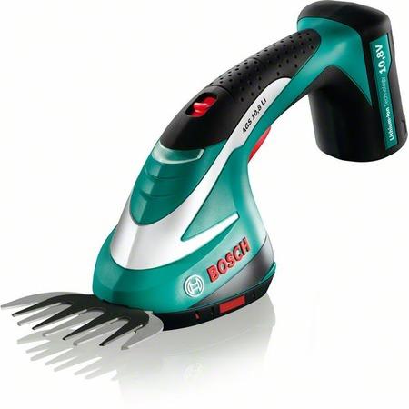 Купить Ножницы для травы Bosch AGS 7.2 LI