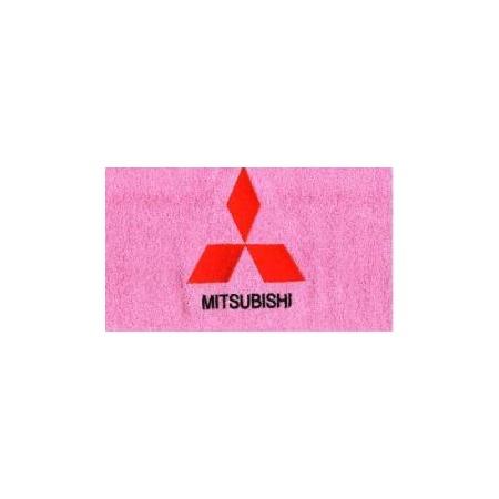 Купить Махровое полотенце 50х90 MITSUBISHI