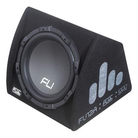 Купить Сабвуфер FLI Underground 12A-F1