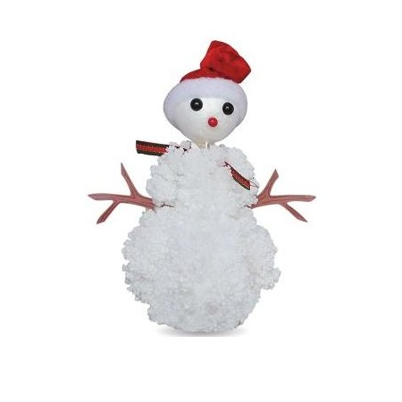 Купить Снеговик растущий Good Hand CD-028A