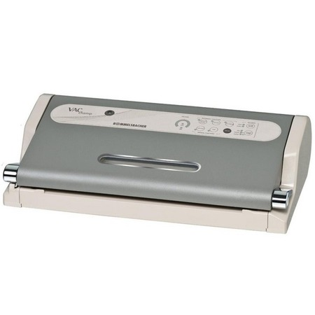 Купить Упаковщик вакуумный Rommelsbacher VAC 500