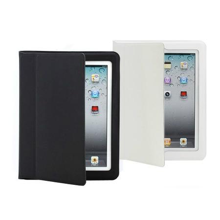 Купить Чехол для iPad 2 Yoobao Lively
