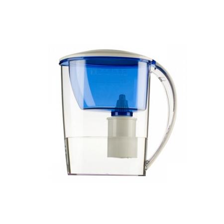 Купить Фильтр-кувшин для воды Барьер Экстра