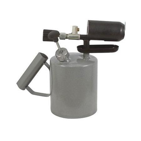 Купить Лампа паяльная FIT 64730