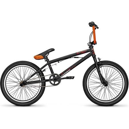 Купить Велосипед Focus Bad Beast 4.0
