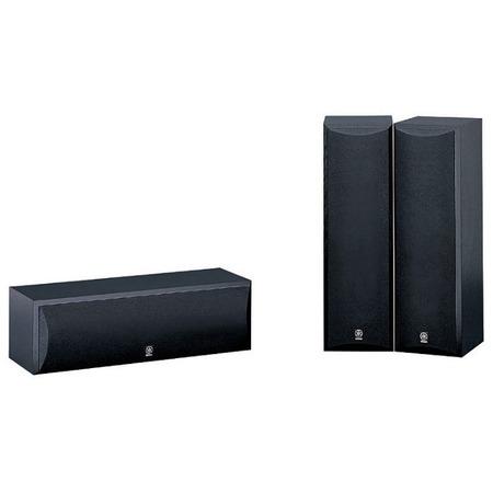 Купить Система акустическая YAMAHA NS-P125