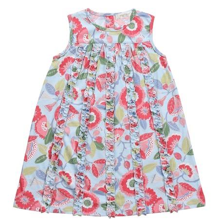 Купить Платье детское Angel Dear Penelope