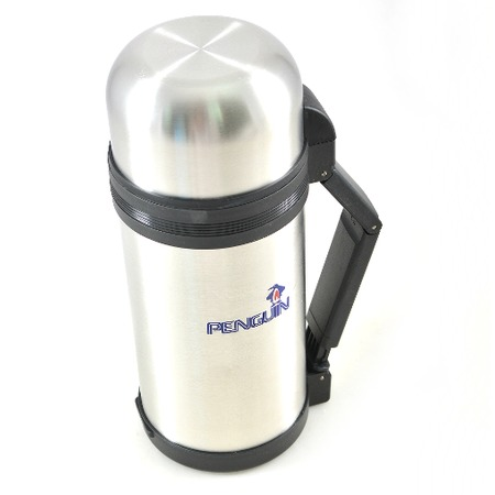 Купить Термос Penguin ВК-11А