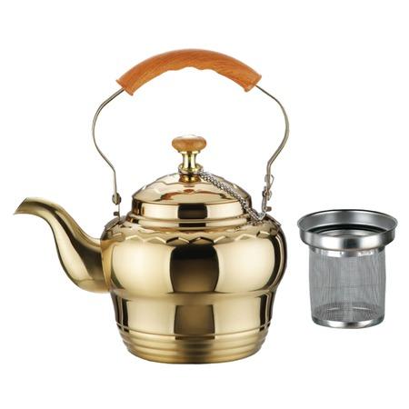Купить Чайник заварочный Bohmann BH-9616