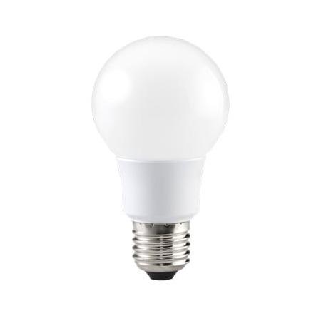 Купить Лампа светодиодная ВИКТЕЛ BK-27B7E1-T